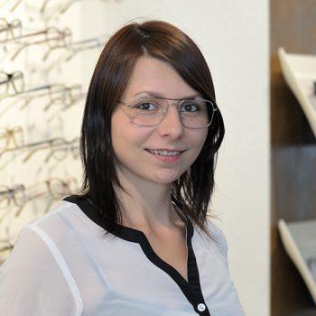 Franziska Gnauck